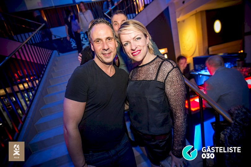 https://www.gaesteliste030.de/Partyfoto #76 Felix Club Berlin vom 22.01.2016