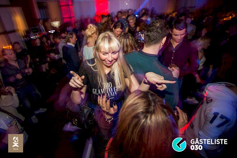 https://www.gaesteliste030.de/Partyfoto #68 Felix Club Berlin vom 22.01.2016