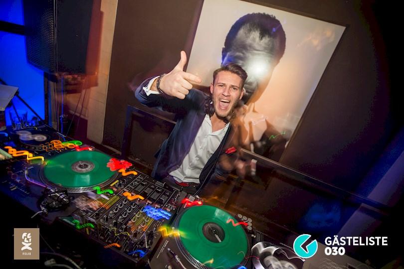 https://www.gaesteliste030.de/Partyfoto #10 Felix Club Berlin vom 22.01.2016