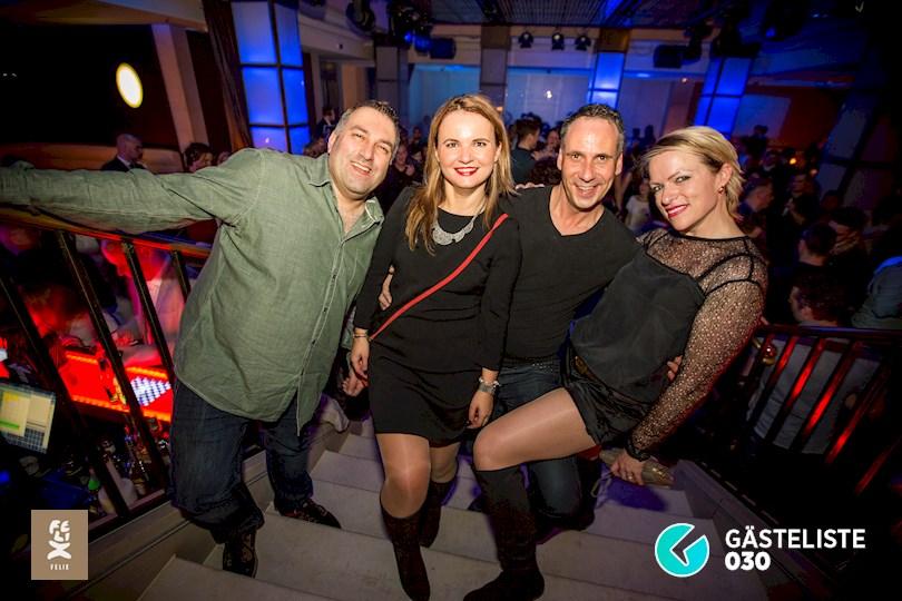 https://www.gaesteliste030.de/Partyfoto #77 Felix Club Berlin vom 22.01.2016