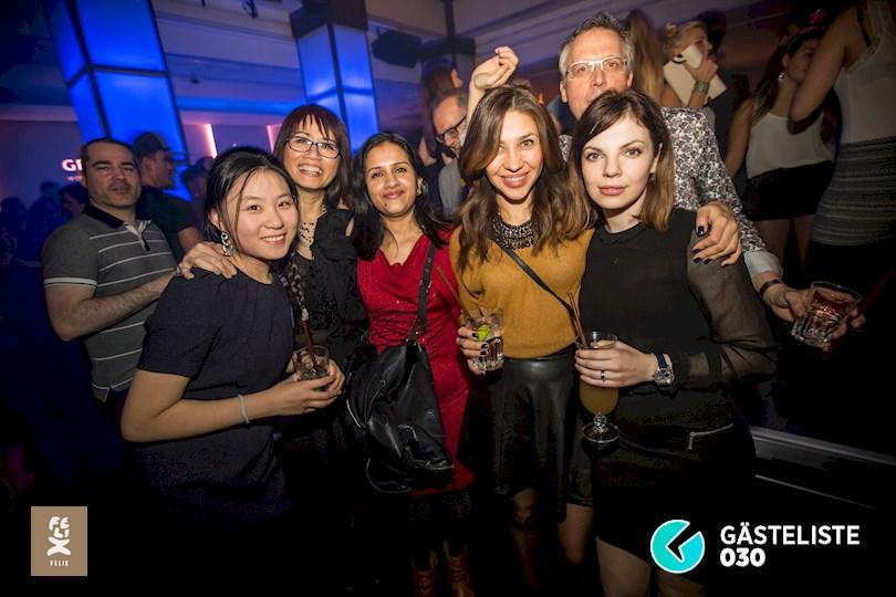 https://www.gaesteliste030.de/Partyfoto #17 Felix Club Berlin vom 22.01.2016