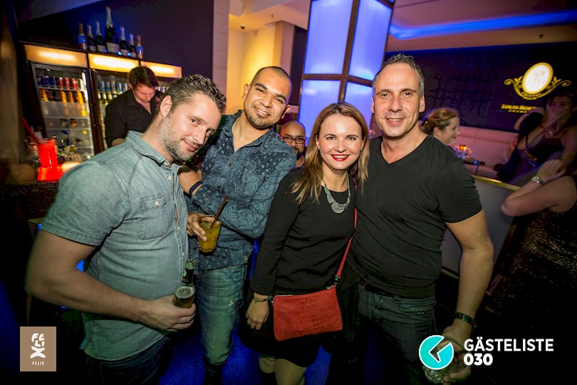 https://www.gaesteliste030.de/Partyfoto #61 Felix Club Berlin vom 22.01.2016