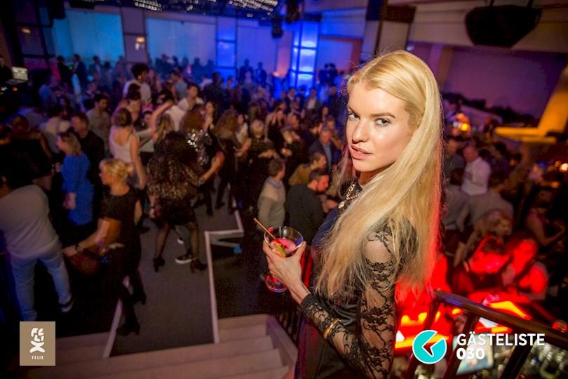 https://www.gaesteliste030.de/Partyfoto #1 Felix Club Berlin vom 22.01.2016