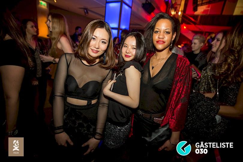 https://www.gaesteliste030.de/Partyfoto #16 Felix Club Berlin vom 22.01.2016
