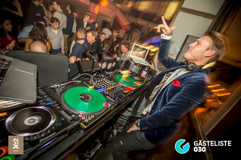 https://www.gaesteliste030.de/Partyfoto #84 Felix Club Berlin vom 22.01.2016