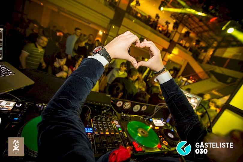 https://www.gaesteliste030.de/Partyfoto #7 Felix Club Berlin vom 22.01.2016