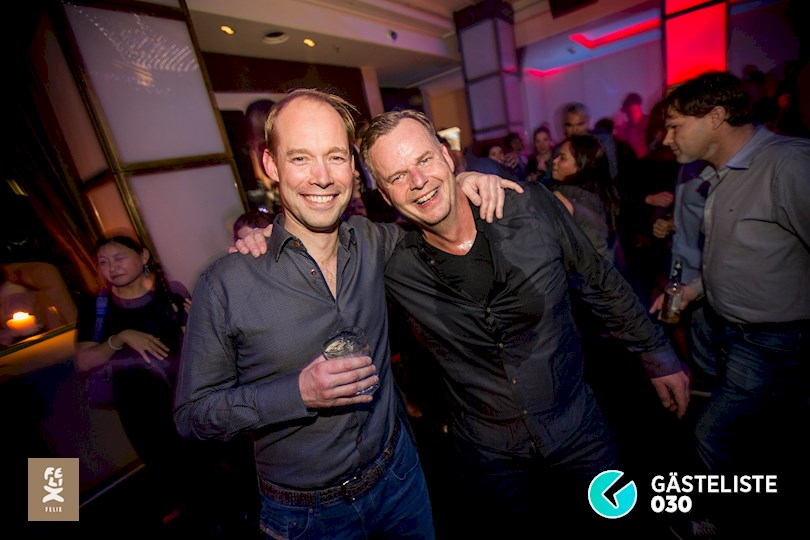 https://www.gaesteliste030.de/Partyfoto #69 Felix Club Berlin vom 22.01.2016