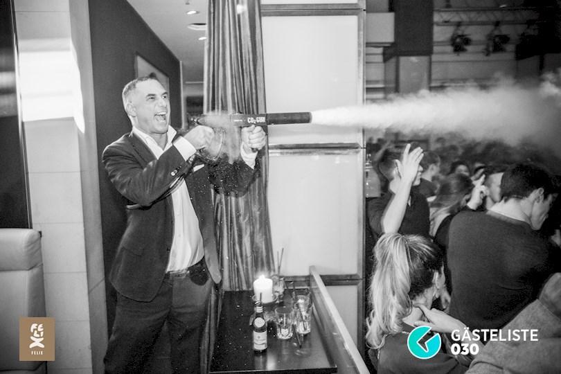 https://www.gaesteliste030.de/Partyfoto #108 Felix Club Berlin vom 22.01.2016