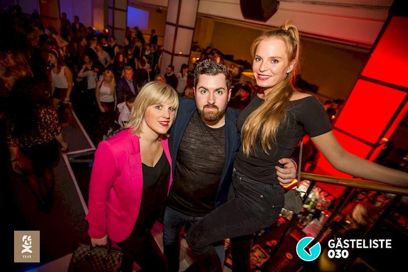 https://www.gaesteliste030.de/Partyfoto #64 Felix Club Berlin vom 22.01.2016
