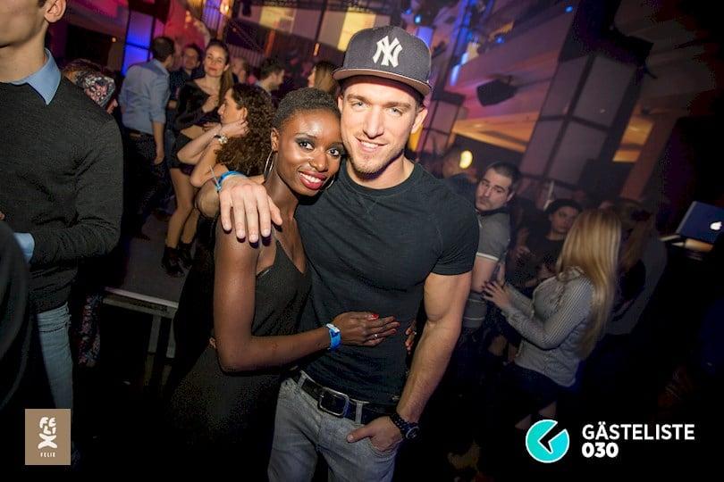 https://www.gaesteliste030.de/Partyfoto #60 Felix Club Berlin vom 22.01.2016