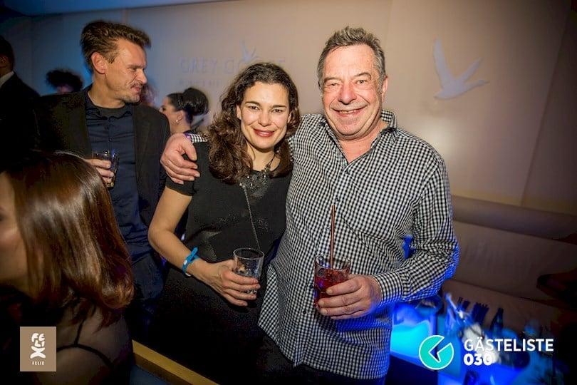 https://www.gaesteliste030.de/Partyfoto #83 Felix Club Berlin vom 22.01.2016