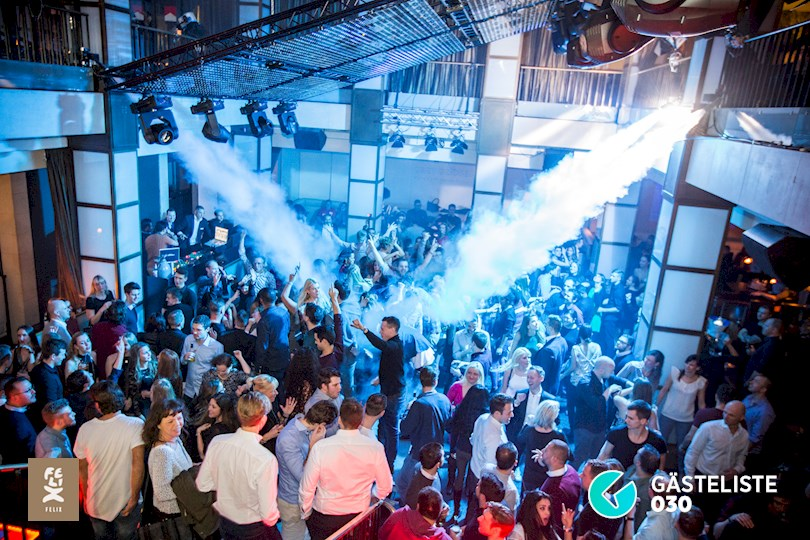 https://www.gaesteliste030.de/Partyfoto #2 Felix Club Berlin vom 22.01.2016