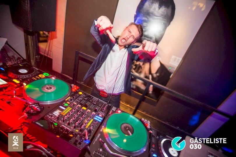 https://www.gaesteliste030.de/Partyfoto #86 Felix Club Berlin vom 22.01.2016