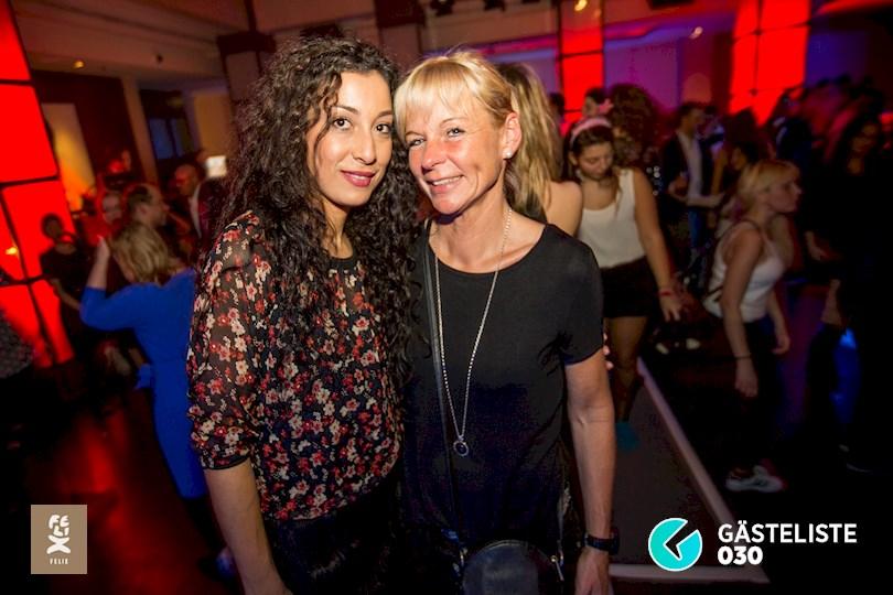 https://www.gaesteliste030.de/Partyfoto #63 Felix Club Berlin vom 22.01.2016