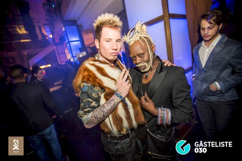 https://www.gaesteliste030.de/Partyfoto #88 Felix Club Berlin vom 22.01.2016