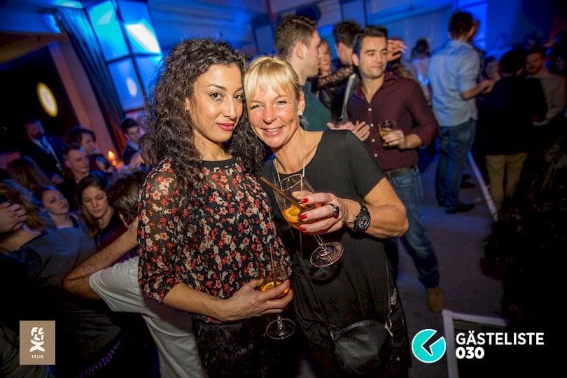 https://www.gaesteliste030.de/Partyfoto #101 Felix Club Berlin vom 22.01.2016