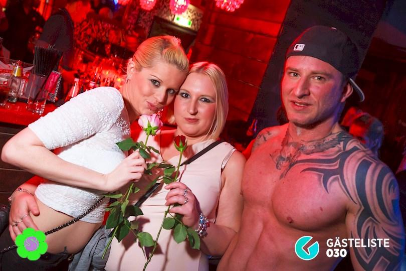 https://www.gaesteliste030.de/Partyfoto #15 Pirates Berlin vom 30.01.2016