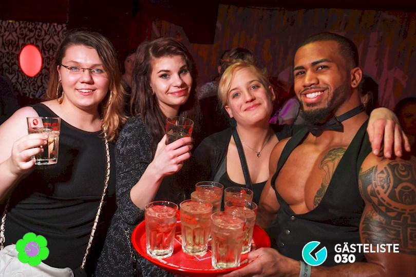https://www.gaesteliste030.de/Partyfoto #33 Pirates Berlin vom 30.01.2016