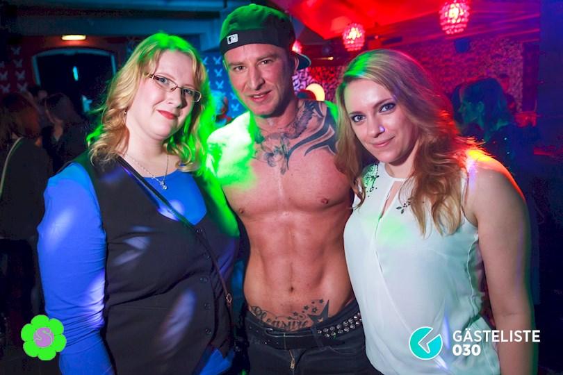 https://www.gaesteliste030.de/Partyfoto #76 Pirates Berlin vom 30.01.2016