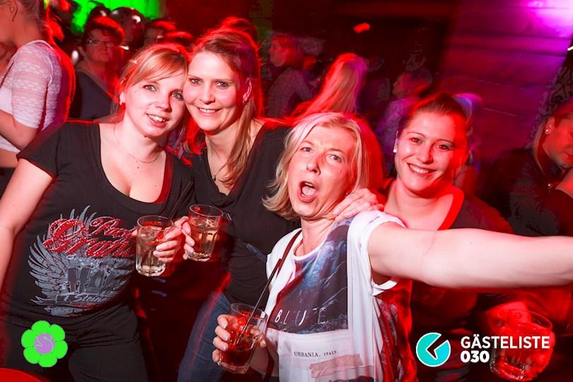https://www.gaesteliste030.de/Partyfoto #30 Pirates Berlin vom 30.01.2016