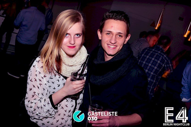 https://www.gaesteliste030.de/Partyfoto #75 E4 Club Berlin vom 01.01.2016