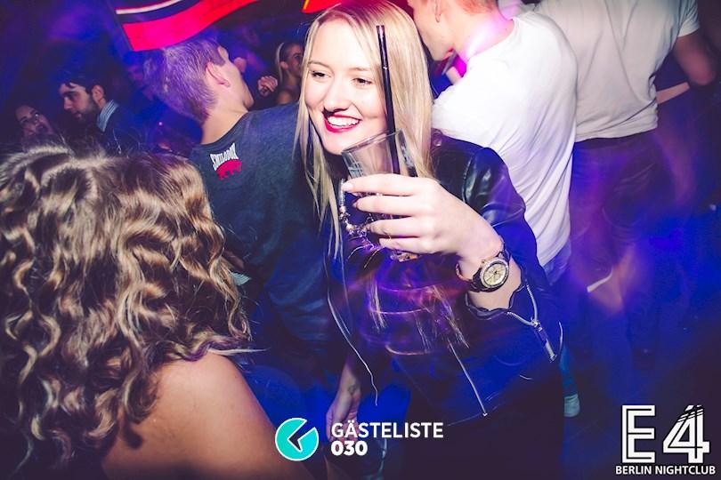 https://www.gaesteliste030.de/Partyfoto #1 E4 Club Berlin vom 01.01.2016