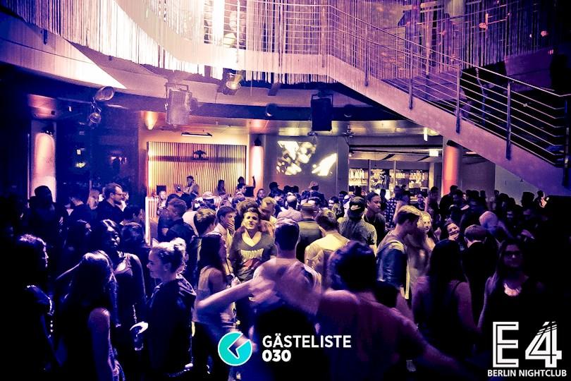 https://www.gaesteliste030.de/Partyfoto #16 E4 Club Berlin vom 01.01.2016