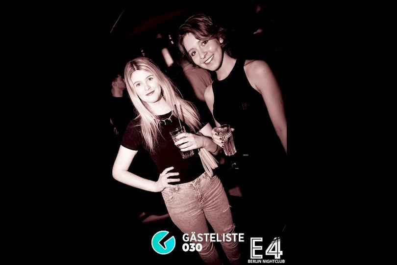 https://www.gaesteliste030.de/Partyfoto #92 E4 Club Berlin vom 01.01.2016