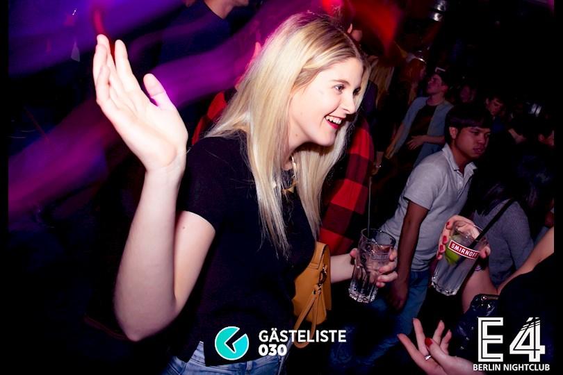 https://www.gaesteliste030.de/Partyfoto #33 E4 Club Berlin vom 01.01.2016