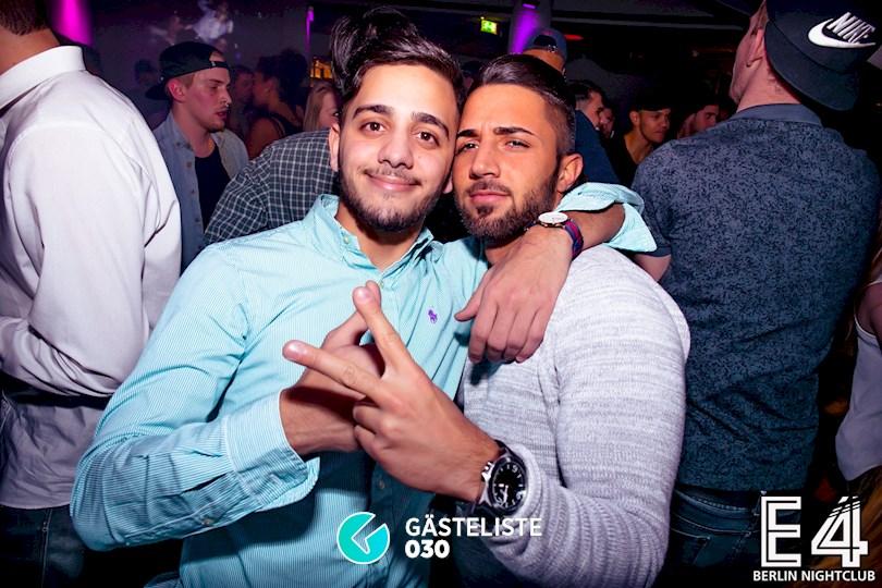 https://www.gaesteliste030.de/Partyfoto #101 E4 Club Berlin vom 01.01.2016