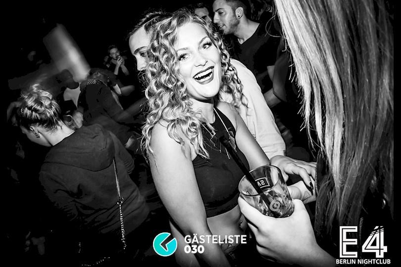 https://www.gaesteliste030.de/Partyfoto #26 E4 Club Berlin vom 01.01.2016