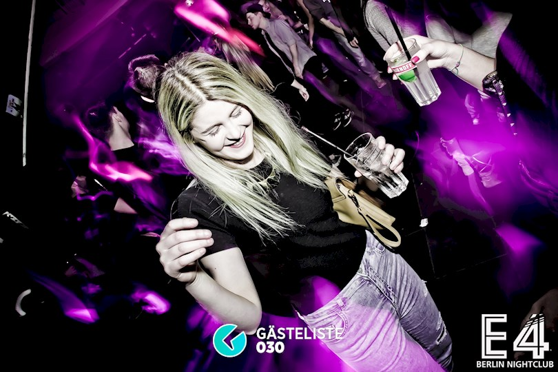 https://www.gaesteliste030.de/Partyfoto #28 E4 Club Berlin vom 01.01.2016