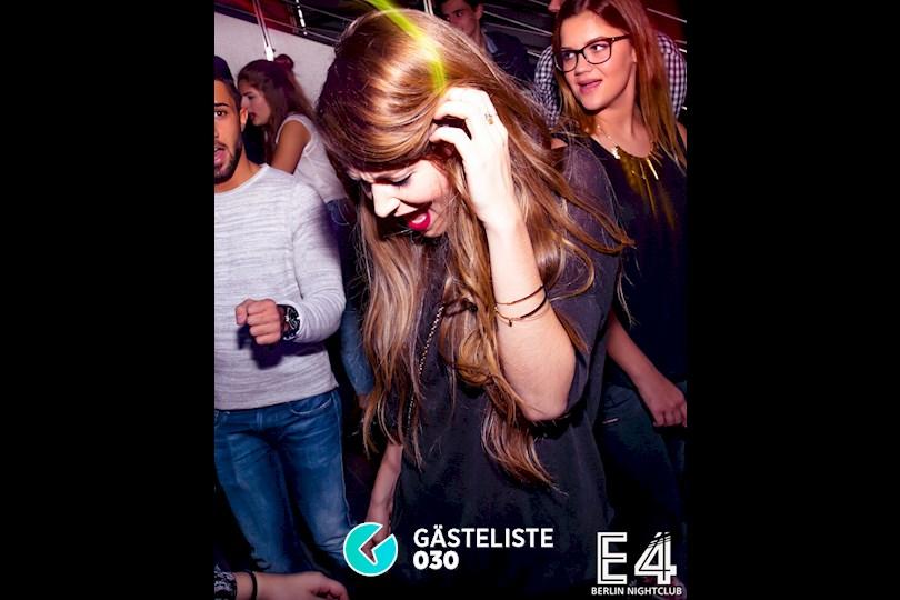 https://www.gaesteliste030.de/Partyfoto #23 E4 Club Berlin vom 01.01.2016