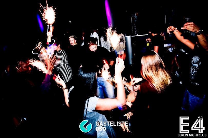 https://www.gaesteliste030.de/Partyfoto #63 E4 Club Berlin vom 01.01.2016