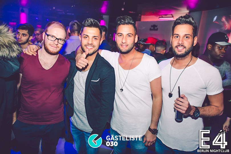 https://www.gaesteliste030.de/Partyfoto #44 E4 Club Berlin vom 01.01.2016