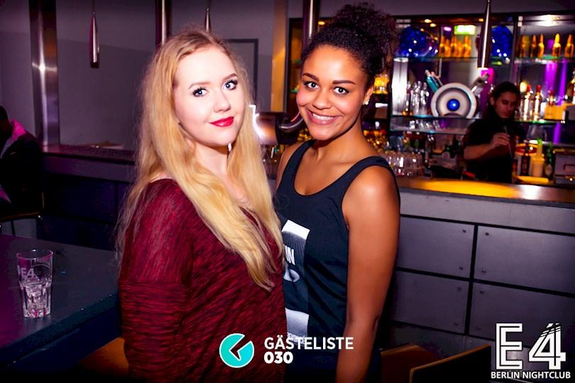 https://www.gaesteliste030.de/Partyfoto #99 E4 Club Berlin vom 01.01.2016