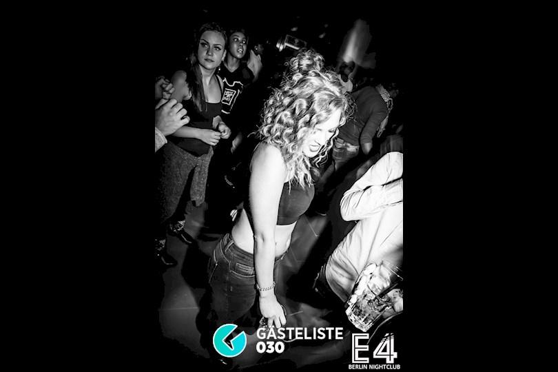 https://www.gaesteliste030.de/Partyfoto #76 E4 Club Berlin vom 01.01.2016