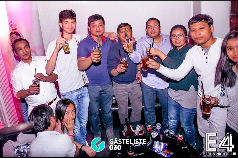 https://www.gaesteliste030.de/Partyfoto #94 E4 Club Berlin vom 01.01.2016