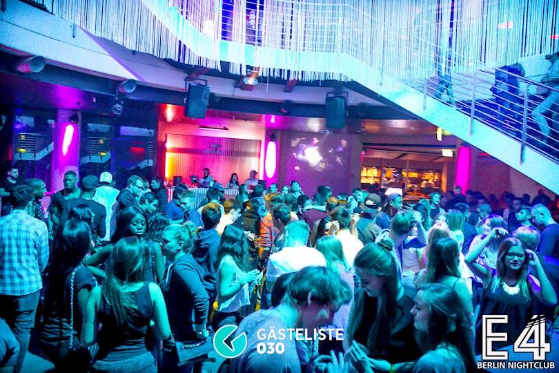 https://www.gaesteliste030.de/Partyfoto #4 E4 Club Berlin vom 01.01.2016
