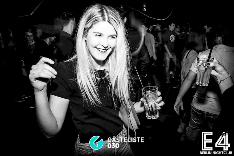 https://www.gaesteliste030.de/Partyfoto #5 E4 Club Berlin vom 01.01.2016
