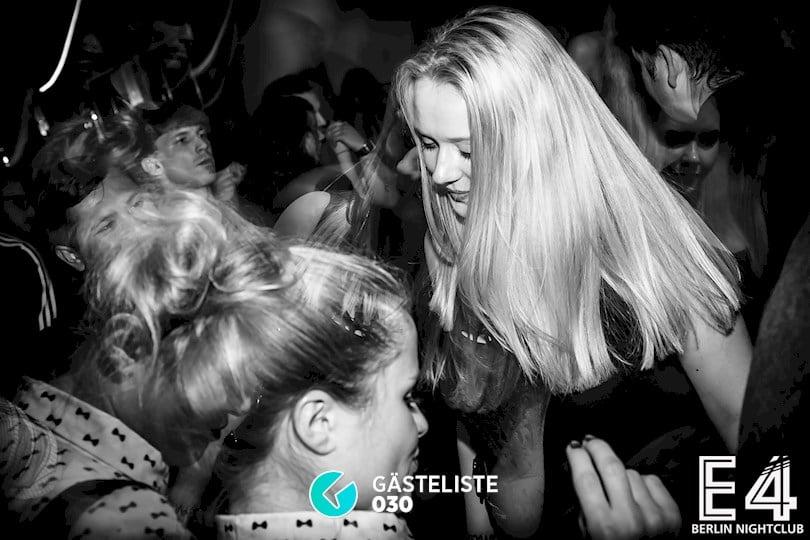 https://www.gaesteliste030.de/Partyfoto #74 E4 Club Berlin vom 01.01.2016