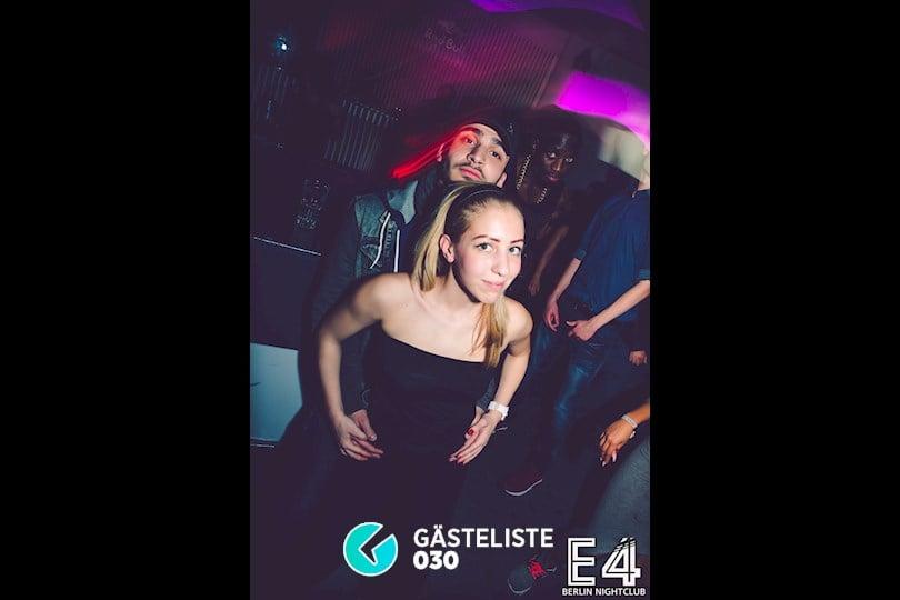 https://www.gaesteliste030.de/Partyfoto #68 E4 Club Berlin vom 01.01.2016