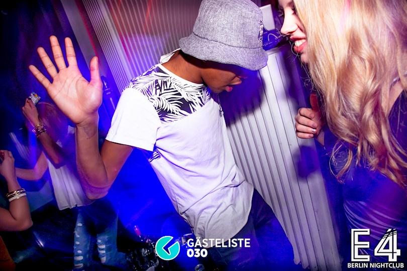 https://www.gaesteliste030.de/Partyfoto #71 E4 Club Berlin vom 01.01.2016