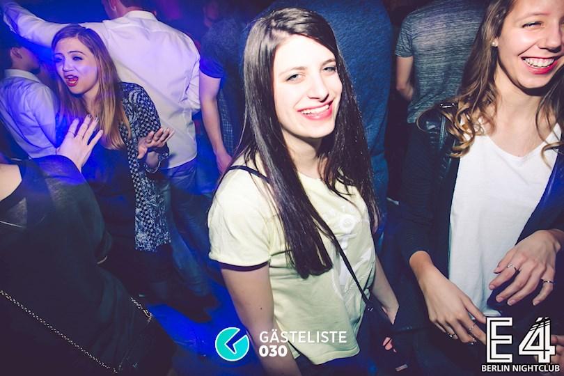 https://www.gaesteliste030.de/Partyfoto #43 E4 Club Berlin vom 01.01.2016