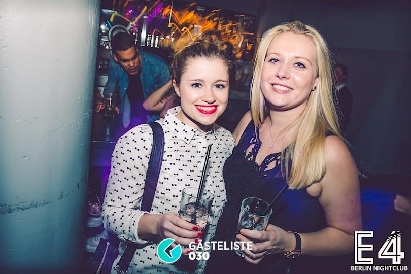 https://www.gaesteliste030.de/Partyfoto #88 E4 Club Berlin vom 01.01.2016