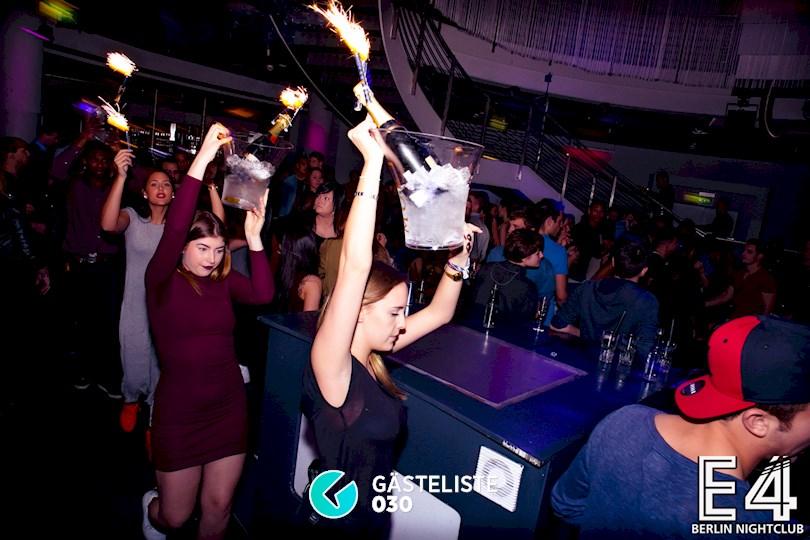 https://www.gaesteliste030.de/Partyfoto #30 E4 Club Berlin vom 01.01.2016