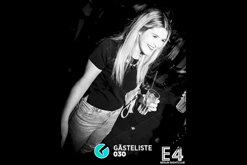 https://www.gaesteliste030.de/Partyfoto #24 E4 Club Berlin vom 01.01.2016