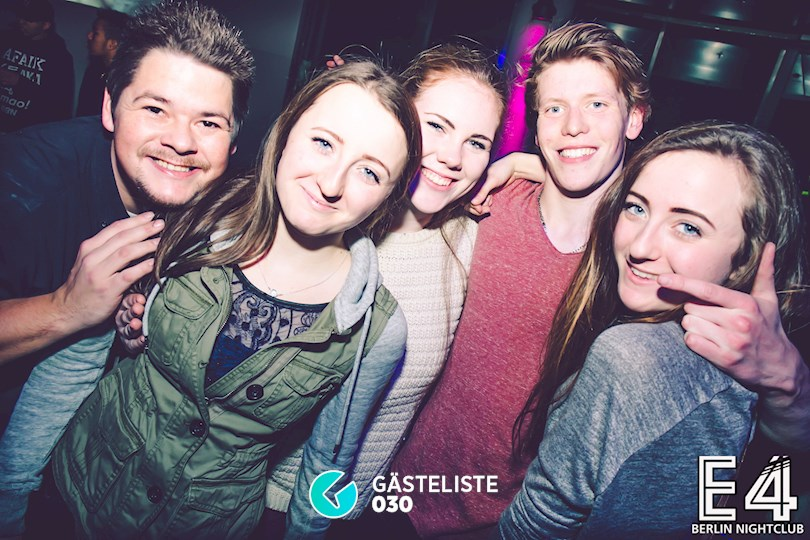 https://www.gaesteliste030.de/Partyfoto #77 E4 Club Berlin vom 01.01.2016