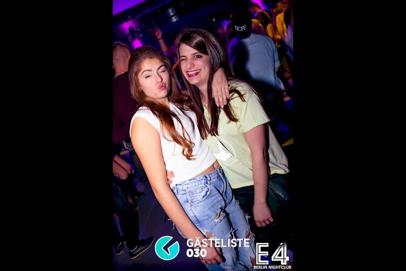 https://www.gaesteliste030.de/Partyfoto #60 E4 Club Berlin vom 01.01.2016