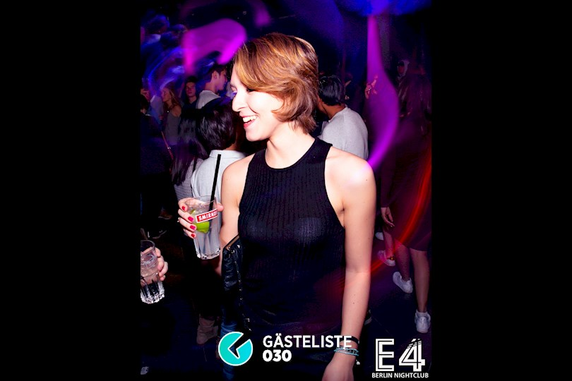 https://www.gaesteliste030.de/Partyfoto #14 E4 Club Berlin vom 01.01.2016